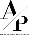 Andersson Property Group AB
